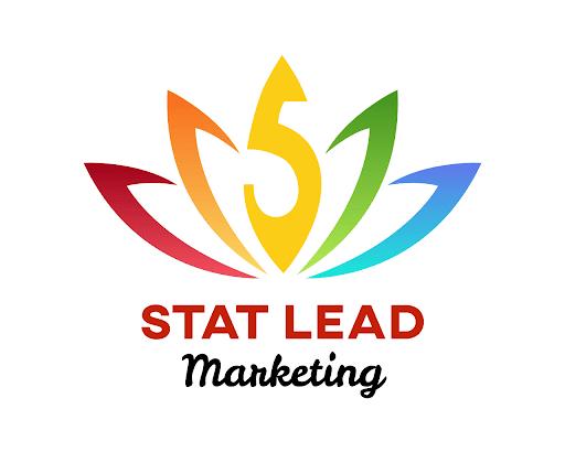 STAT LEAD Marketing